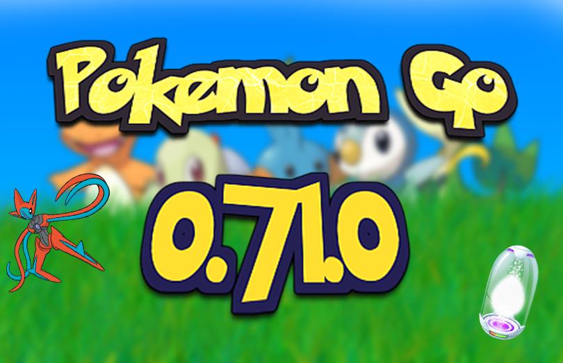Pokemon-Background-Pictures-2