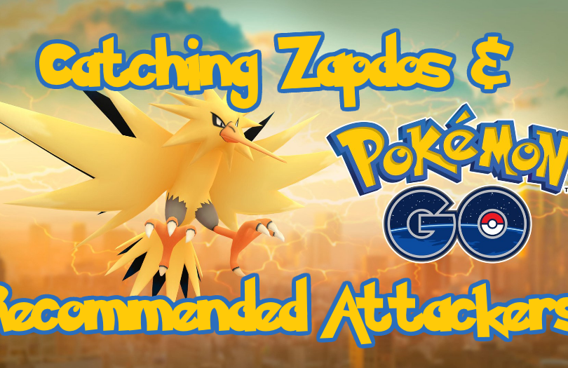 Zapdos_featuredv2