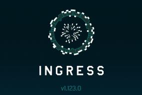 1.123.0