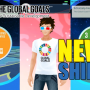 global goals featured