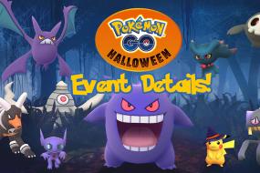 Walking a dangerous line  Pokémon Go and Unofficial API Projects