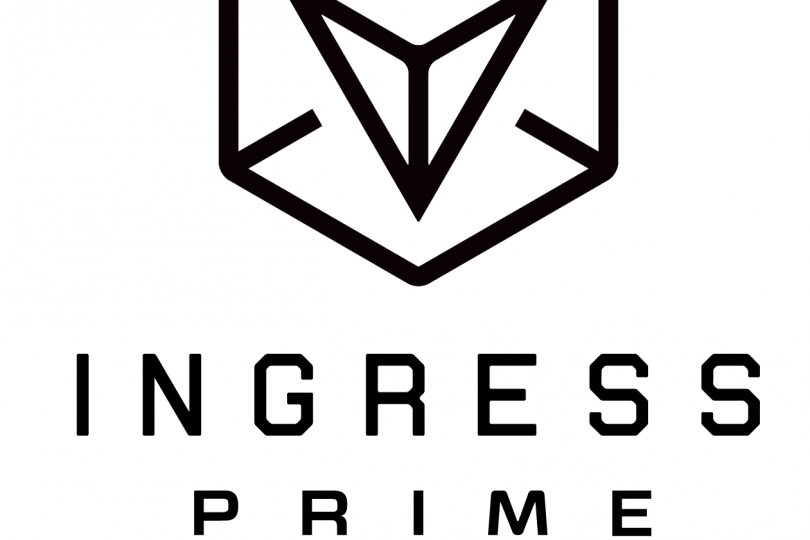 ingressprime