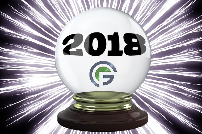 FG_Future