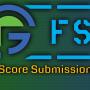 Score sub