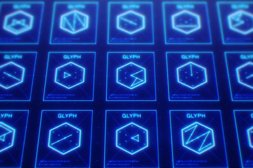anime-glyphs