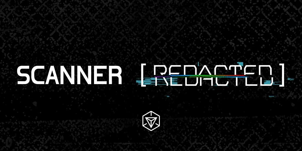 Ingress Prime Released | Fev Games