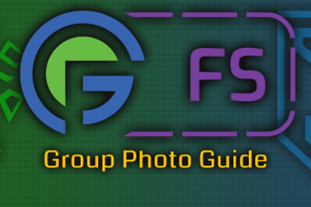 PhotoGuideHeader