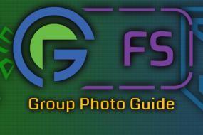 PhotoGuideHeader