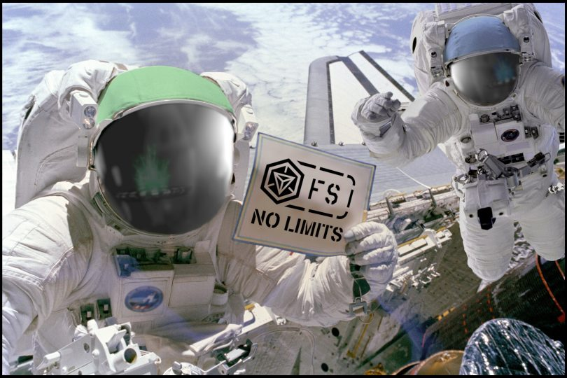 IngressFS_NoLimits