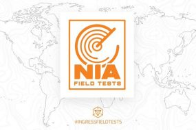 fieldtest