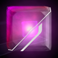 Image of hypercube