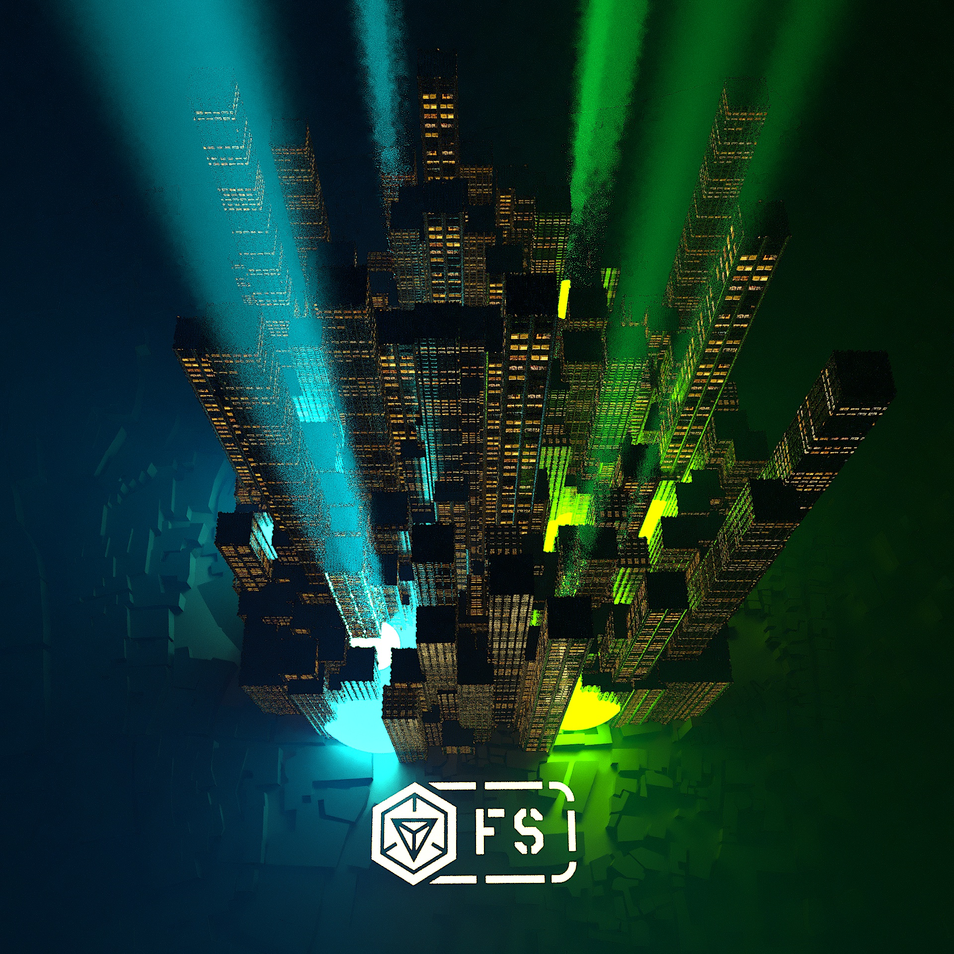 ingress agent name characters
