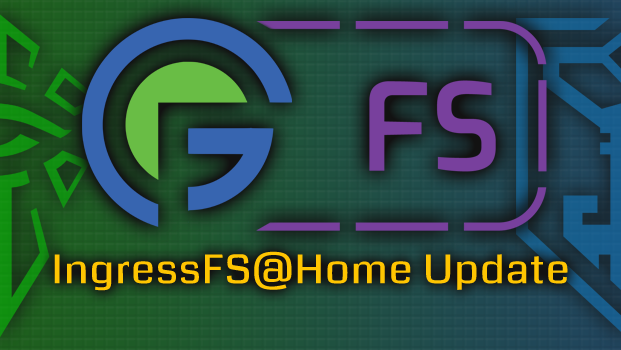 ifs at home update
