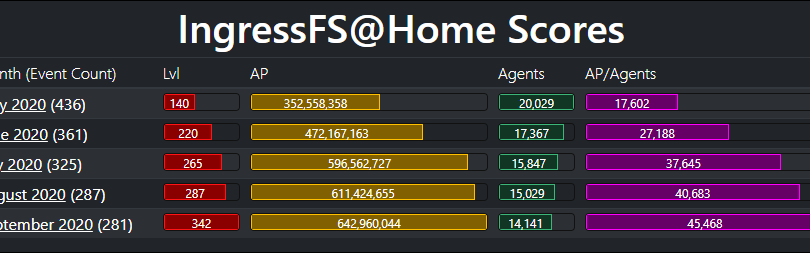Screenshot 2020-09-22 231500