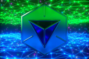 lematworks-ingresslogo-MetalicBlack-MilkyWay-4000-4000-v2-withXMstars – Lematworks Sound