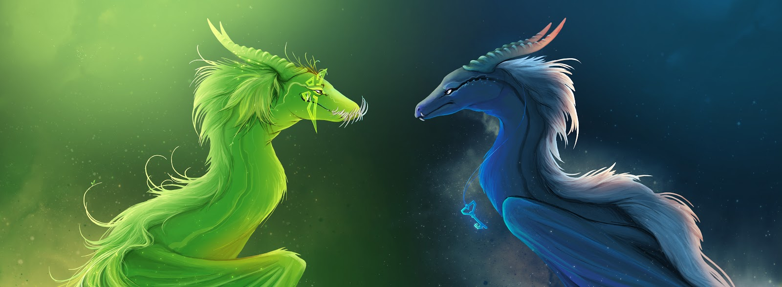 ingress_dragons – Janina Q.
