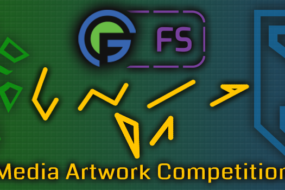 Artwork_Comp2wglyphs