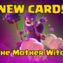 MotherWitchFeatured