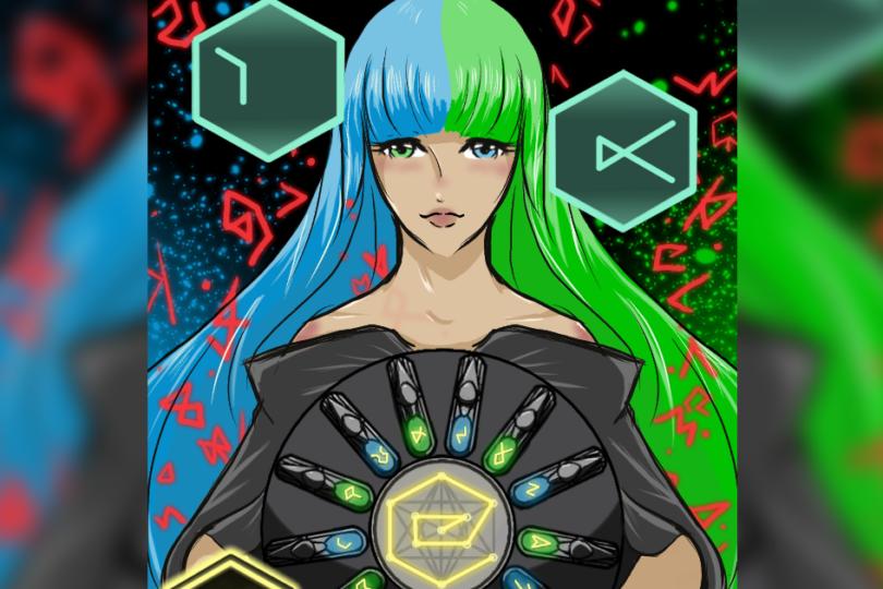 01-2021 artwork header