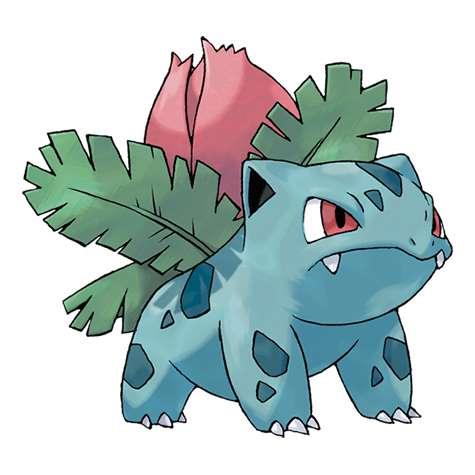 Pokémon GO Pokédex   Fev Games: AR Gaming News